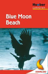e: Blue Moon Beach , Paket PDF