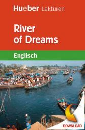 e: River of Dreams, Level 5, PDF Paket