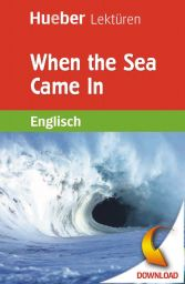 e: When the Sea Came In, Paket, PDF
