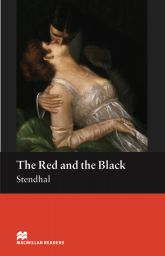 MR Interm., The Red and the Black