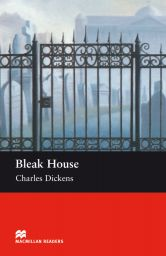 MR Upper, Bleak House