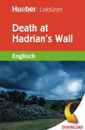 e: Death Hadrian s Wall -Level 2 EPUB P