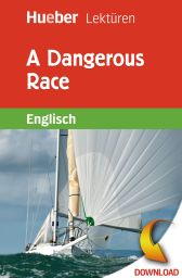 e: A Dangerous Race, Level 1, EPUB Pak