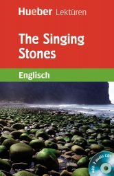 The Singing Stones, Pak. Level 4