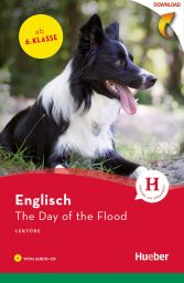 e: The Day of the Flood, L2, Pak.,EPUB