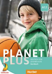 e: Planet Plus A1.1, KB+MP3s,DA