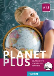e: Planet Plus A1.2, KB+MP3s,DA