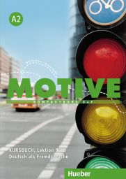 e: Motive, KB+MP3 A2, Lekt. 9-18,iDA
