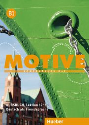 e: Motive, KB+MP3 B1, Lekt.19-30,iDA