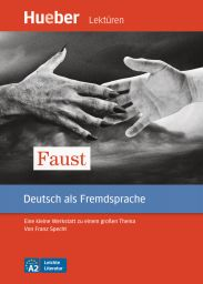 Faust, Leseheft