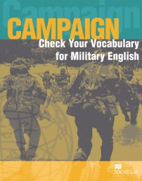 Campaign Dictionary Vocab. WB