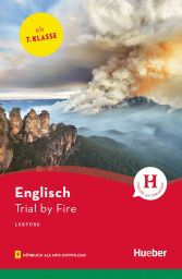 Trial by Fire, L3