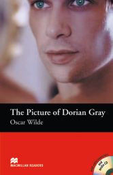 MR Elem., The Picture of Dorian Gray