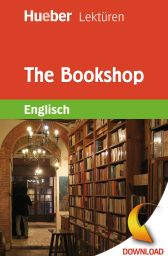 e: The Bookshop, L2, PDF Pak.