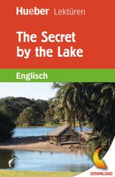e: The Secret by the Lake, L2, PDF Pak.