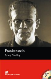 MR Elem., Frankenstein