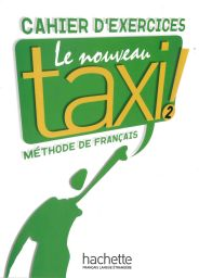 Le Nouveau Taxi ! 2, International, AB