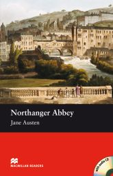 MR Beg., Northanger Abbey