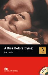 MR Interm., A Kiss before Dying