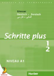 e: Schritte plus1+2,Gloss.Dt.-Pers., PDF