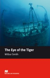 MR Interm., The Eye of the Tiger
