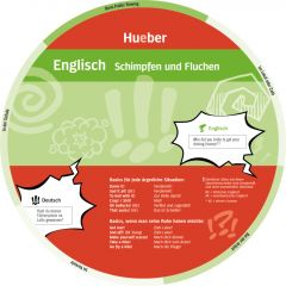 Wheel - Englisch - Schimpfen auf Engl.
