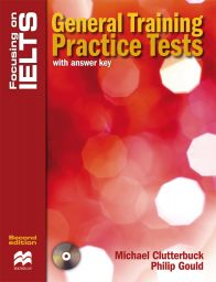 Focusing IELTS, General Training Pract.