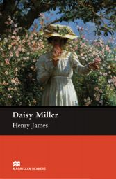 MR Pre-int., Daisy Miller ohne CD