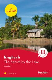 The Secret by the Lake, Level 2, Pak.