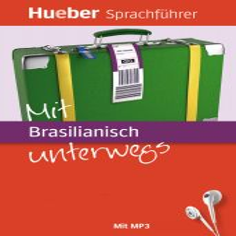 e: Mit Brasilianisch unterwegs PDF Pak