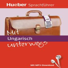 e: Mit ungarisch unterwegs, Pak.PDF