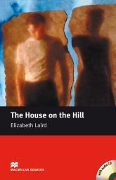 MR Beg., The House on the Hill
