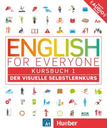 DK English for Everyone Kursbuch 1