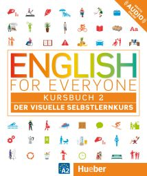 DK English for Everyone Kursbuch 2