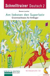 e: Am liebsten den Superlativ, PDF