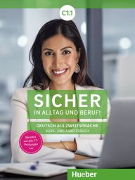 e: Sicher i.All u.Ber! C1.1,KB+AB+Med,DA