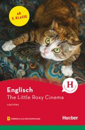 e: The Little Roxy Cinema, L1 Pak., EPUB