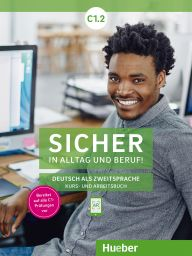 e: Sicher i.All u.Ber! C1.2,KB+AB+Med,DA