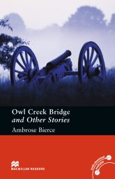 MR Pre-int., Owl Creek Bridge ohne CD