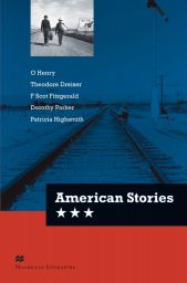 Macm. Lit. Collect., American Stories