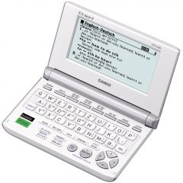 Casio EW-G200