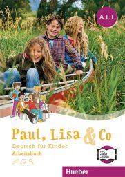 e: Paul, Lisa & Co A1/1, AB ,DA