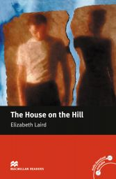 MR Beg., The House on the Hill ohne CD