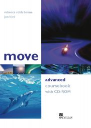 Move Advanced, SB Pak