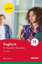 In Sarah's Dreams, L3, Pak.