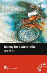 MR Beg., Money for a Motorbike ohne CD