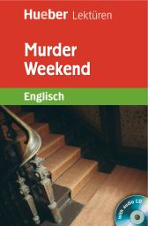 Murder Weekend, Pak. Level 4