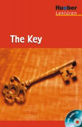 The Key Pak., Level 3