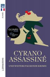 Cyrano Assassine