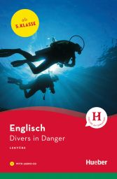 Divers in Danger, Level 1, Pak.